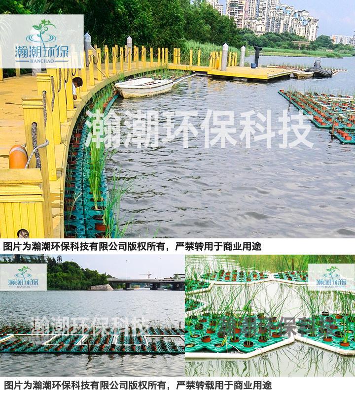 华侨城-水印版.jpg